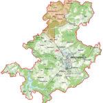 Wahlbezirk 1