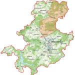 Wahlbezirk 2