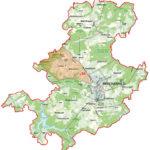 Wahlbezirk 3