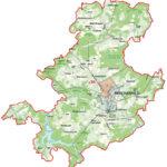 Wahlbezirk 4