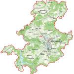 Wahlbezirk 5