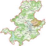 Wahlbezirk 6