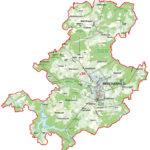 Wahlbezirk 8