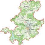 Wahlbezirk 9