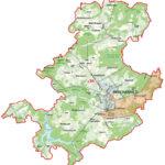 Wahlbezirk 11