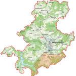 Wahlbezirk 12