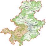 Wahlbezirk 13