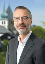 Axel Zacharias