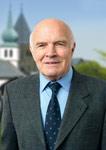 Herbert Hahn