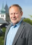 Martin Gensler