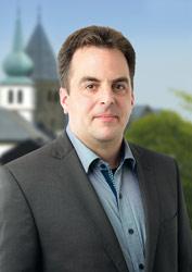 Stephan Werthmann
