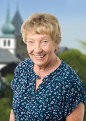 Ulrike Borowski